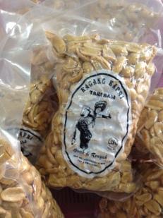 Bali Peanut